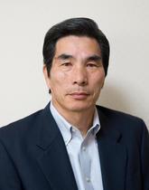 有田信二郎.JPG