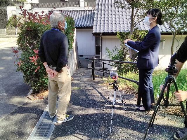 西ヶ丘DVD撮影IMG_20201014_134820.jpg