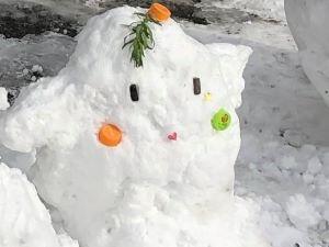 300 うべっぽくん雪だるま.jpg