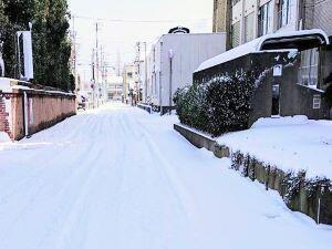 300 雪景色.jpg