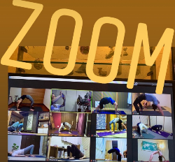 ZOOM写真.png