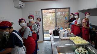 メイト食堂(ブログより).jpg