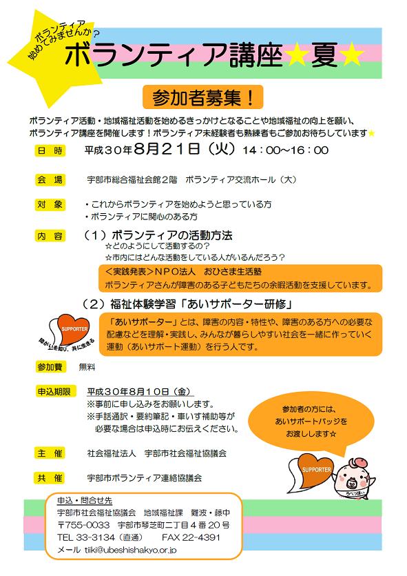 ボランティア講座 チラシ(30.8.21)サイズ小.png