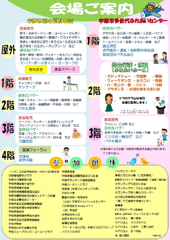 第32回うべ福祉まつり ちらし(裏).png