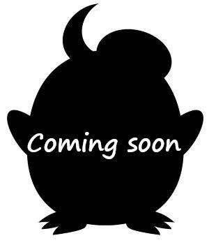 うべっぽくん(黒)300×361.jpg